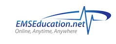 EMSEducation.net, LLC